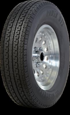 Power ST2 Tires